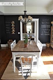 majestic design chalkboard wall decor wallums com kitchen decorating ideas hobby lobby with r