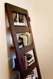 25 ways to reuse and recycle wood doors for shelving units racks and wall decorations