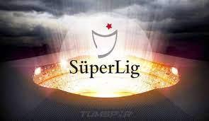 Süper Lig'de transfer sezonu sona erdi! - Tüm Spor Haber