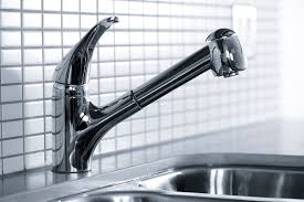 Best Kitchen Faucet Reviews 2018 Top Rated Taps & Brands