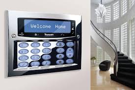 security installation. burglar alarms cctv security system installation servicing by invicta ltd iwade sittingbourne kent
