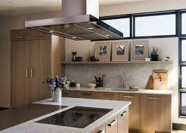exotic contemporary sink kitchen lighting. large size of kitchen room2017 lighting exotic contemporary over the sink unusual n