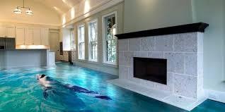 Floor Amazing Best Floor Design Within Ideas Internetunblock Us