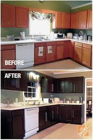 Home Depot Interior Design Fair Design Inspiration Home Depot - Home depot design kitchen