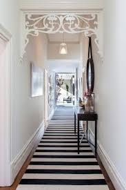 Best  Edwardian Hallway Ideas On Pinterest - Edwardian house interior