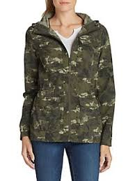 Eddie Bauer Womens Jacket Size Chart Womens Clothing Plus Size Clothing Petite Clothing More