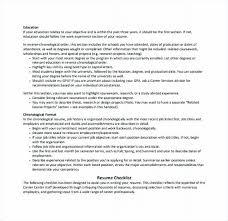 Sentence For Resumes 9 10 Opening Sentence For Resume Lasweetvida Com
