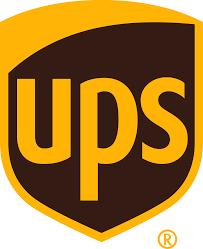 mazda logo vector. ups logo vector mazda