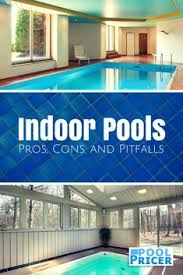 Indoor swimming pool design Underground All About Residential Indoor Pools The Pros The Cons And The Many Pitfalls Pinterest 350 Best Indoor Pool Designs Images In 2019 Indoor Pools Swimming