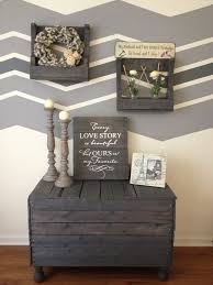 diy home decor ideas with pallets. meuble en palettes et décoration 35 idées diy créatives diy home decor ideas with pallets