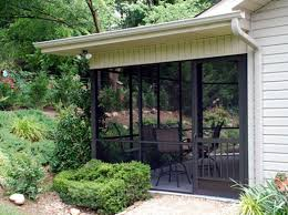 black metal screen doors. PCA Products Exterior Screen Door On Screened Porch Black Metal Doors E