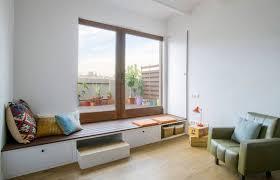 window sill ideas. Brilliant Sill Window Sill Ideas 45 Decoration Original And Creative  Design Inside
