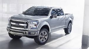 2018 ford pickup. brilliant pickup 2018 ford atlas truck specs  front angle with ford pickup