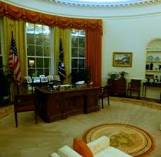 Filethe reagan library oval office Replica Ronald Reagan Presidential Library Simi Valley Travels With Mai Jpg 3319x3240 Reagan Oval Office Topsimagescom Reagan Oval Office Wwwtopsimagescom