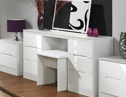riviera mix n match double dressing table