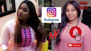 SCANDALE :LA reponse de MBAYE DIAGNE sur le live instagram de salma -  YouTube