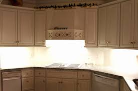 install under cabinet led lighting. Led Under Cabinet Lighting Luxury Hardwired Tape How To Install Strip I