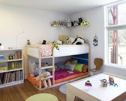 modern playroom furniture. Amazing Kids Playroom Furniture From Ikea : Excellent Modern It Is B