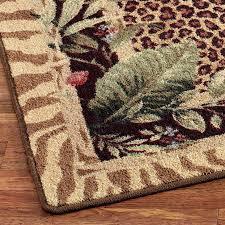 tiger print area rugs area rugs grey zebra rug leopard rug white area rug area medium size of area print area rug grey area rug area rugs area rugs