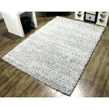 runner rugs ikea grey runner rug cosy gy light grey runner rug grey runner rug floor runner rugs ikea