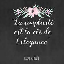 Pin Von Paula Auf Achtsamkeit Chanel Zitate Coco Chanel Sprüche
