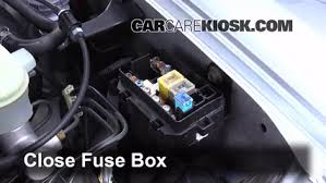 ap2 s2000 fuse box great installation of wiring diagram • blown fuse check 2000 2009 honda s2000 2005 honda s2000 2 2l 4 cyl rh carcarekiosk com s2000 fuse box relocation s2000 fuse diagram