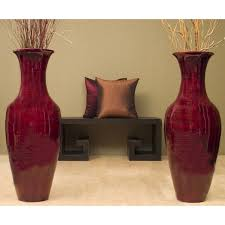 Small Picture Best 20 Floor vases ideas on Pinterest Decorating vases Floor