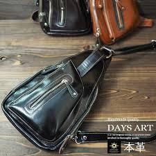 lb116 cowhide italian leather bag