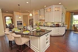 Kitchen Remodel St Louis Model Simple Decorating