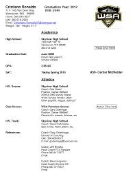 Coach Resume Example Examples Of Resumes Soccer Coach Resume Example  791x1024 Coach Resume Examplephp