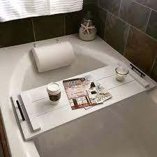 tub tray bathtub tray bathtub