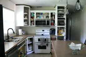 professional spray painting kitchen cabinets sabremedia co