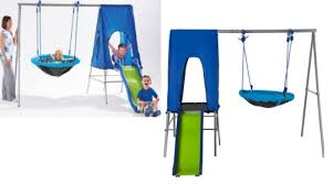 chad valley large multiplay climb slide hide and swing 112 49 delivered argos