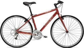 2006 Trek 7 3 Fx Bicycle Details Bicyclebluebook Com