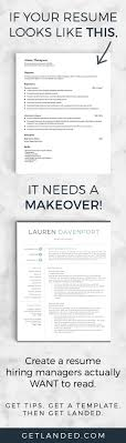 80 Of Candidates Desperately Need A Resume Makeover Get A Resume