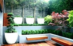 patio small patio garden ideas images of gardens tiny backyard apartment balcony