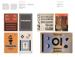Graphic Design Before Graphic Designers Buy Graphic Design Before Graphic Designers The Printer As
