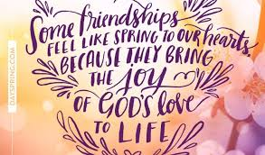 Ecards Friendship Quotes Pinterest Friendship Christian And Adorable Friendship Quotes Images Pinterest