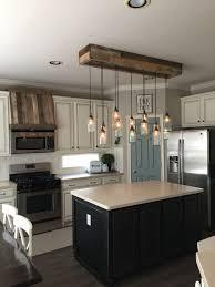 lighting fixtures over kitchen island. Best 25 Kitchen Island Lighting Ideas On Pinterest Intended For Contemporary Residence Light Fixtures Over D