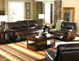 leather living room furniture. Leather Living Room Furniture Sets Awesome Chair Set Modern .