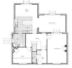 Home Drawings Plans Architecture Design Drawing A Modern House Point