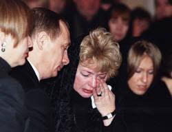 """""""Уход Собчака - не <b>просто смерть</b>, <b>а</b> гибель и результат травли ..."""