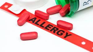 Skin Symptoms (Itching, Hives, Etc) | ACAAI Public Website