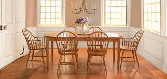pics of dining room furniture. Dining Room Furniture Pics Of