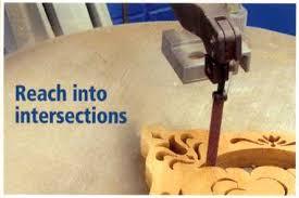 Free Scroll Saw Patterns Pdf New Woodwork Wood Projects Scroll Saw PDF Plans