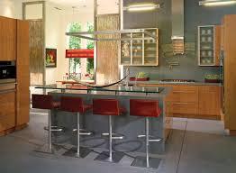 Kitchen Nook Breakfast Nook Design