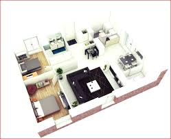 indian house plans sq ft house plans 2 bedroom style amazing square feet house plans