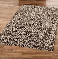 animal print rugs ikea animal print rugs leopard print rug ikea animal print rugs