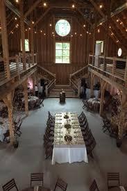 Barn Wedding Venues In Northeast Ohio