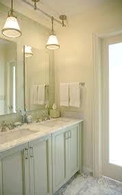 bathroom light fixtures ideas. Related Post Bathroom Light Fixtures Ideas